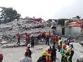 Sismo México 19 sep 2017 - Xochimilco - 07.jpg