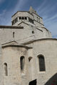 Sisteron Cathedral.jpg