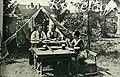 Sitcy, Juraŭskaja, Brama. Сітцы, Юраўская, Брама (1941).jpg