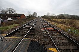Site of Ebley Crossing Halt1.jpg