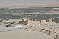 Site of Palmyra-107739.jpg