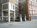 Site of St Botolph Billingsgate.JPG