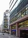 Site of the City of London School - Milk Street London EC2V 6DN.jpg