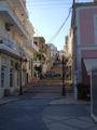 Sitia Crete 4-2004.JPG