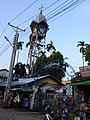 Sittwe, Myanmar (Burma) - panoramio - mohigan (60).jpg