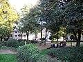 Sitzgruppe II - panoramio.jpg
