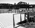 Siuslaw River Bridge.jpg