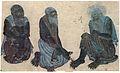 Siyah Qalem - Hazine 2153, s.38a.jpg