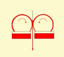 Papier Wikipédia
