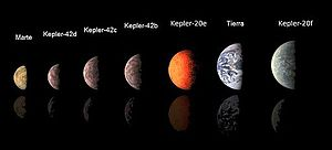 Sizing Up Exoplanets (es).jpg