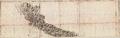 Sjøkart over sørkysten av Norge, fra Hille til Varhaug, fra 1796 (del 2 av 2) 2.png