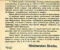 Skany dokumentow historycznych 079.jpg