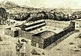 Sketch of Fort Lupton 1913.jpg