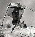 Ski-zeilen - Ski-sailing (4275596171).jpg