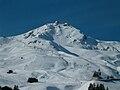 Skigebiet Arosa.jpg