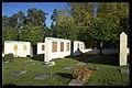 Skogskyrkogården - KMB - 16000300018412.jpg