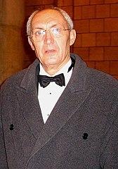 Edward Skorek Wikipedia Wolna Encyklopedia