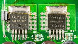 Skymaster DT 500 - Sharp 1CY103-91728.jpg