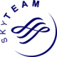 Skyteam Logo Alliance.png