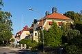 Skyttegatan 4 and 5, Örebro.jpg
