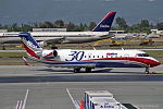 Skywest-N443SW-SJC-June2002.jpg