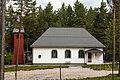 Slagnäs kyrka.jpg
