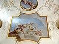 Slavkov Schloss - Deckenfresko 9a Rad der Fortuna.jpg