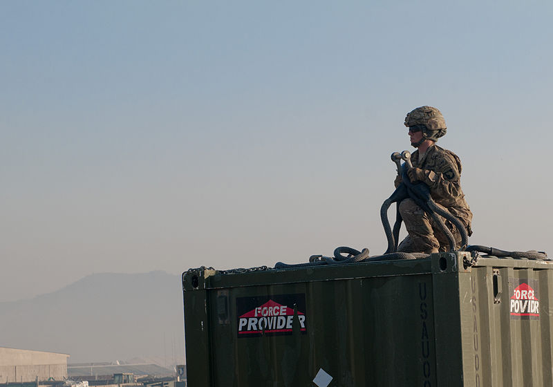 File:Sling load operations ensure soldiers get what they need 130108-A-NS855-136.jpg