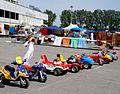 Slovakia Presov 661.jpg