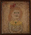Small Portrait of a Girl in Yellow MET DT7810.jpg