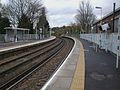 Smitham station look north2.JPG