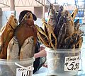 Smoked fish in Riga main market.jpg