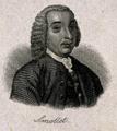 Smollett-JW-Cook-1825.png