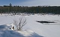 Snow-Covered Kettle River, Sandstone, Minnesota (39024431934).jpg