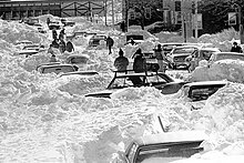 220px-Snow_blizzard_1967.jpg