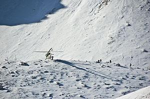 Soccorso alpino CFS CNSAS Terminillo 2012 16.jpg
