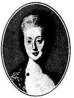 Sofia Magdalena de Dinamarca.JPG