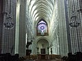 Soissons cathedral 115.JPG
