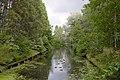 Sokolniki park - Moscow, Russia - panoramio.jpg