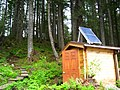 Solar-Powered Outhouse.jpg