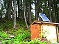 Solar-Powered Outhouse.jpg