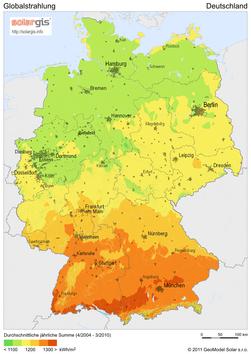 SolarGIS-Solar-map-Germany-de.png