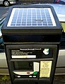 Solar Powered Parking Ticket Machine (57250359).jpg
