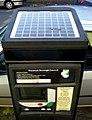 Solar Powered Parking Ticket Machine (57250359).jpg