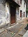Solar dos Freitas da Madalena - 2012-04-01 - DSC06657.jpg