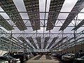 Solar panels on car parking.jpg