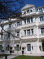 Solares (Medio Cudeyo) - Hotel Balneario 2.jpg