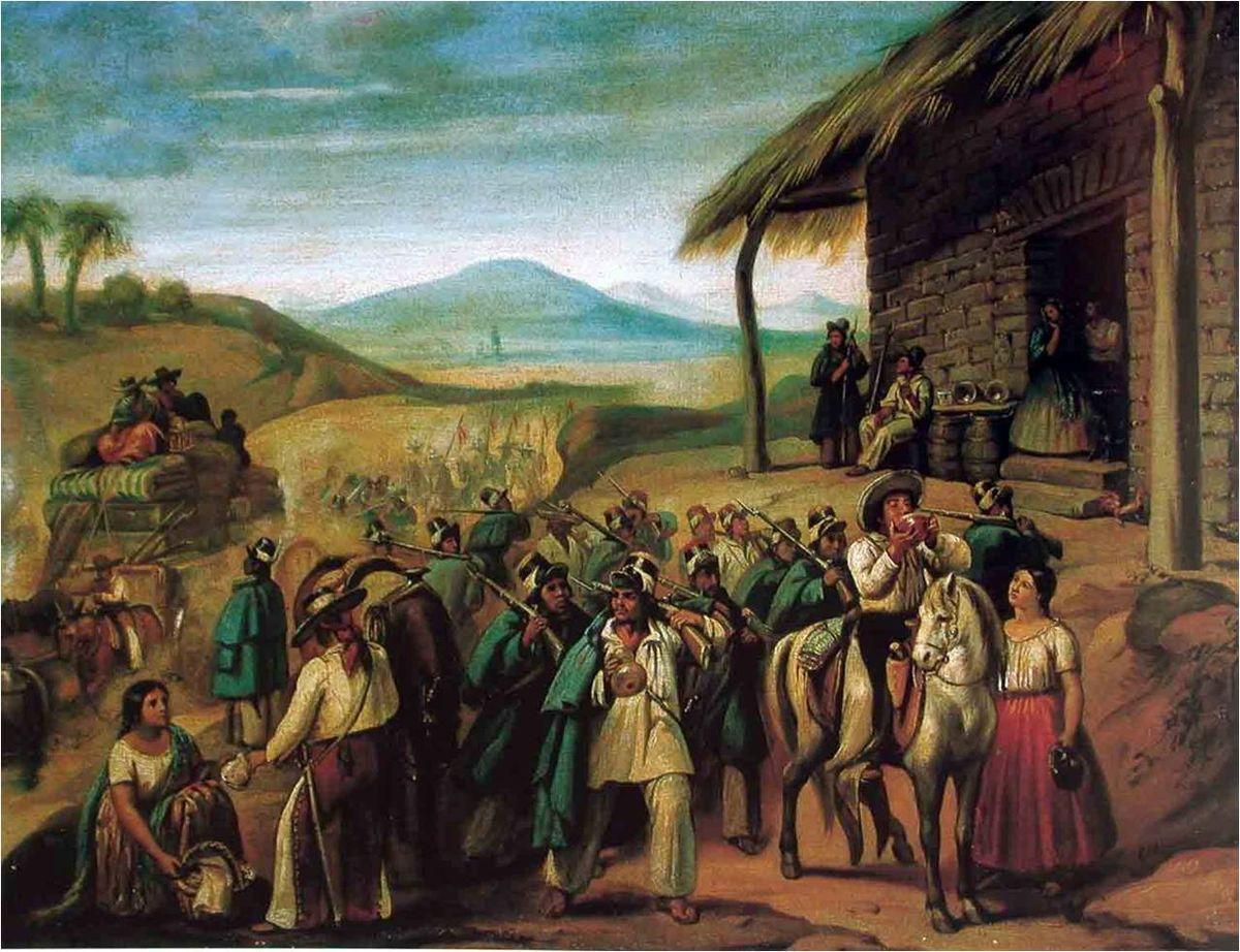 Chinaco Wikipedia La Enciclopedia Libre