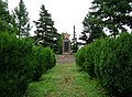 Soldatenfriedhof Meißen-Bohnitzsch.jpg