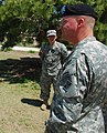 Soldiers, NCOs Compete to Be Called the Best DVIDS304290.jpg